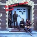 Hammer Smith Band - Down But Not Out
