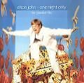 One Night Only (Greatest Hits) (2000)