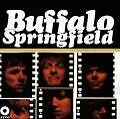First von Buffalo Springfield (1991)