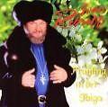 Frühling In Der Taiga von Ivan Rebroff (1998)