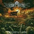 Devastation von Serpent Obscene (2003)