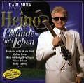 Schlager und Volksmusik Alben vom BMG's Musik-CD