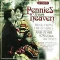 Pennies From Heaven von Various Artists (2004)
