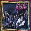 Donde Jugaran Los Ninos von Mana (2002)