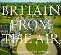 Britain from the Air von Jane Struthers (1993, Gebunden)