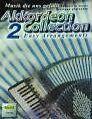 Akkordeon Collection 2 (2014, Taschenbuch)
