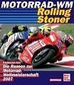 Sport-Motorbuch-Verlag Sachbücher