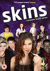 Skins - Series 4 - Complete (DVD, 2010, 3-Disc Set)
