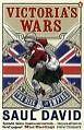 Victoria's Wars von Saul David (2007, Taschenbuch)