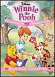 Winnie-The-Pooh-L-039-avventura-di-San-Valentino-1999-DVD-Doppia-avventura