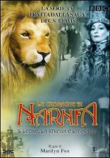 Film e DVD per la fantascienza e fantasy, Anno di pubblicazione 1980 - 1989