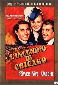L-039-INCENDIO-DI-CHICAGO-edizione-con-slipcase-DVD-nuovo-sigillato