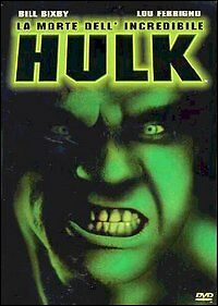 La-Morte-dell-039-incredibile-Hulk-1990-DVD-NUOVO-SIGILLATO