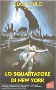 Lo-squartatore-di-New-York-LUCIO-FULCI-dvd-RARISSIMO-FUORI-CATALOGO-COME-NUOVO