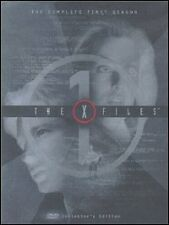 Film in DVD e Blu-ray, di poliziesco e thriller in DVD 2 (EUR, JPN, m EAST) da collezione