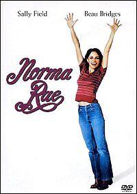 Dvd-NORMA-RAE-con-Sally-Field-nuovo-1979