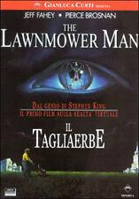 Film in DVD e Blu-ray dal DVD 0/all (region free) per la fantascienza e fantasy, DVD