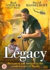 Legacy (DVD, 2002)