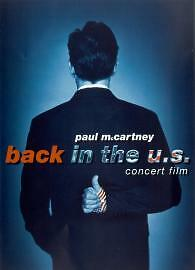 Paul-McCartney-Beatles-Back-In-The-US-Live-DVD