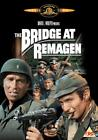 The Bridge At Remagen (DVD, 2003)