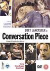 Conversation Piece (DVD, 2003)