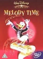 U Time DVDs & Blu-rays