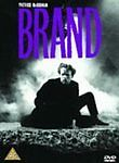 Brand (DVD, 2003)