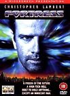 Fortress (DVD, 2008)