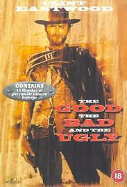 The-Good-Bad-And-The-Ugly-DVD-2000