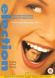 Election-DVD-2000