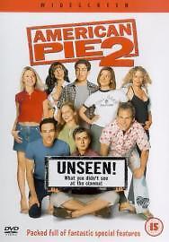 American-Pie-2-DVD-2002