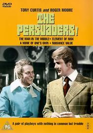 The-Persuaders-Vol-5-Episodes-15-18-DVD-R2-New