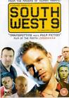 South West 9 (DVD, 2002)
