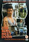 The Man Next Door (DVD, 2002)