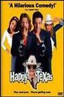 Happy Texas (DVD, 2006)