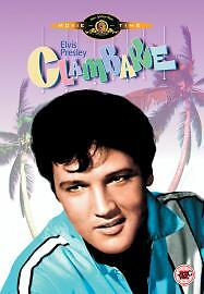 Elvis-Presley-CLAMBAKE-DVD-NEW