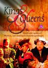 Kings And Queens (DVD, 2003)