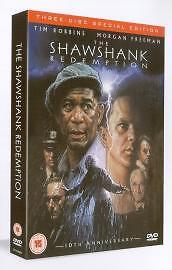 The-Shawshank-Redemption-DVD-2004-3-Disc-Set