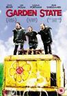Garden State (DVD, 2005)