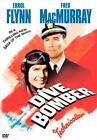 Dive Bomber (DVD, 2005)