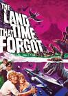 The Land That Time Forgot (DVD, 2005)
