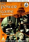 The Power Game - Series 1 (DVD, 2005)
