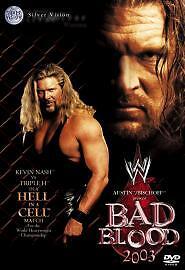 WWE-Bad-Blood-2003