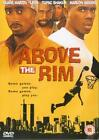 Above The Rim (DVD, 2004)