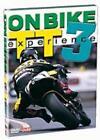 On-Bike TT Experience 3 (DVD, 2004)