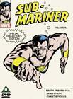 Sub-Mariner - Vol. 1 (DVD, 2005)