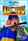 Air Bud - Seventh Inning Fetch (DVD, 2004)