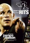 South Africa's Greatest Hits (DVD, 2004)