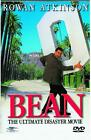 Bean - The Ultimate Disaster Movie (DVD, 2010)