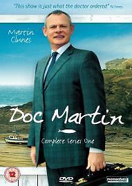 Doc-Martin-Series-1-Complete-DVD-2005-2-Disc-Set